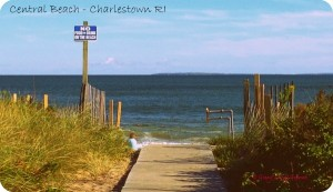 Charlestown RI Home Sales July 2013 Update in RI Real estate