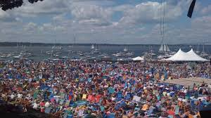 Newport Folk Festival 2013 | Newport RI Music Happenings