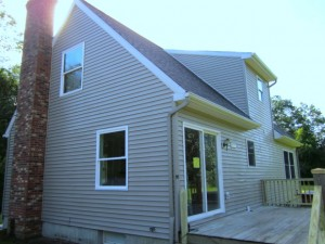 North Kingstown RI Foreclosures | August 2013