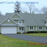 RI Condos for Sale | North Kingstown Condominiums