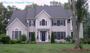 North Kingstown Real Estate Update July 2013