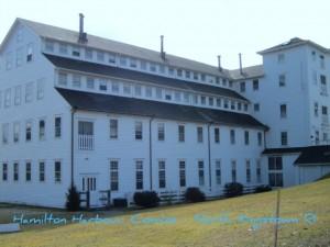 North Kingstown Condos for Sale | Hamilton Harbour Condominiums