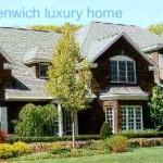 East Greenwich RI Real Estate Market July 2017 Update