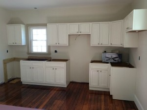 Wickford RI Renovated Home for Sale | Sneak Peek