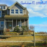 Charlestown RI Real Estate Market August 2017 Update