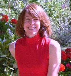 Ginny Gorman