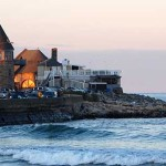 Narragansett Real Estate Market August 2017 Update