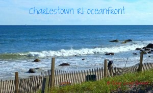 Charlestown RI Real Estate Market Update April 2014