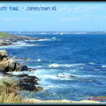 Jamestown RI Real Estate Market Update June 2014