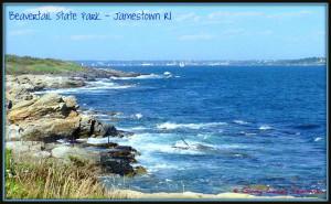 Jamestown RI Real Estate Market Update July 2014