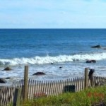 Charlestown RI real estate market June 2014 update