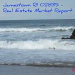 Jamestown RI Real Estate Market February 2017