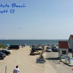 Narragansett RI Real Estate Market Update June 2014