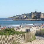 Narragansett Real Estate Market August 2016 Update
