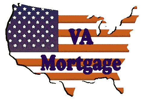 Why so few VA mortgages?