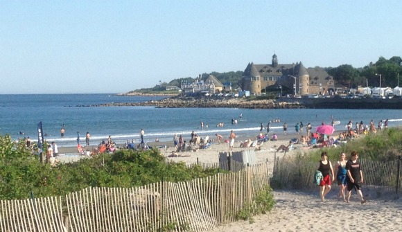 Singles in narragansett ri Nice to Meetcha!,