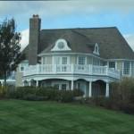 Narragansett Real Estate Market October 2017 Update