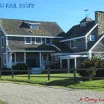 Charlestown RI Real Estate Market October 2017 Update