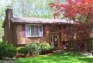 Cowesett Neighborhood Warwick RI Homes for Sale