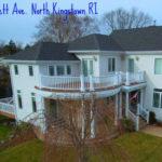 50 Narragansett St. N.Kingstown home for sale