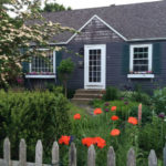 Senior Homeowners Selling a Home Find the Right Path