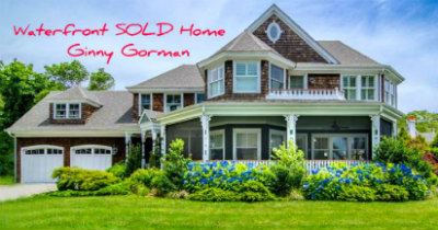 Highest Price RI Home Sold in Warwick RI in 2017