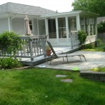 North Kingstown RI home sale