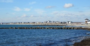 Harbour Island Narragansett RI 02882 - Waterfront Community -Narragansett Homes for Sale