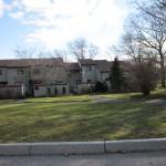 Cedarhurst Condos