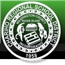Charlestown RI Public Schools- regional school system