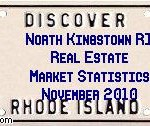 north kingstown market stats