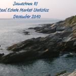 Jamstown RI Real Estate Stats