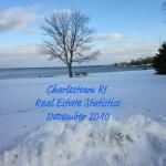 Charlestown RI Market Stats