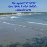 Narragansett Homes Sold