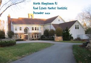 North Kingstown RI Homes Sold