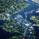 North Kingstown RI Condos for Sale- What is the Hook Now?