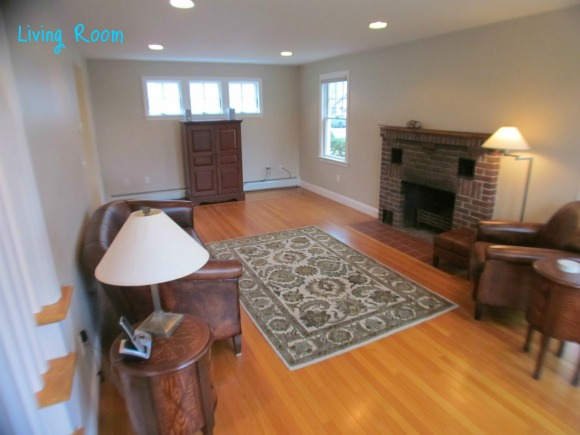 waterfront ri real estate home small spaces