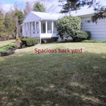 North Kingstown RI Home for Sale
