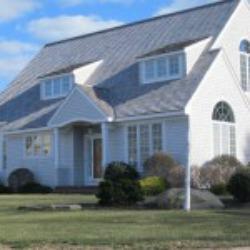 Mortgage loan Process in ri real estate