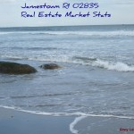 Jamestown RI Homes Sold