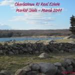 Charlestown RI