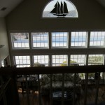 Waterfront RI home for sale