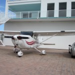 Hang on it may be a bumpy ride