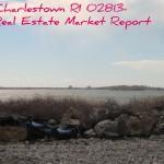 Charlestown Market Stats
