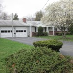 North Kingstown RI pending home sale