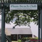 Plum Beach Club