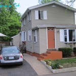 Warwick RI home for Sale with Water Views