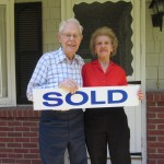 North Kingstown RI Home Sold by Ginny Lacey Gorman