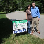 Another North Kingstown RI Home Sold by Ginny Lacey Gorman