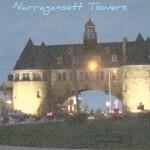 Narragansett Art Festival
